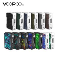 100% Authentic VOOPOO Drag Vape