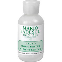Mario Badescu Hydro Moisturizer With Vitamin C | Ulta Beauty