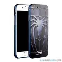 Spider Man iPhone 6 Case