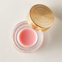 Albeit Nourishing Lip Balm
