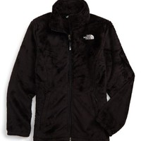 The North Face Osolita Jacket (Little Girls & Big Girls) | Nordstrom