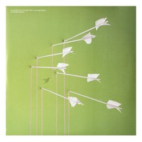 Modest Mouse - Good News For People Who Love Bad News Double Vinyl LP + MP3s - 325159