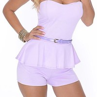 Gifts-Great Glam is the web's best online shop for trendy club styles, fashionable party dresses and dress wear, super hot clubbing clothing, stylish going out shirts, partying clothes, super cute and sexy club fashions, halter and tube tops, belly and ha