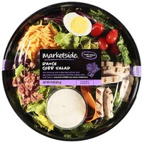 Marketside Ranch Cobb Salad, 15 oz - Walmart.com
