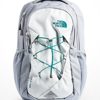 Women's Jester Backpack | The North Face