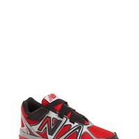 Toddler Boy's New Balance '697' Athletic Shoe ,