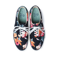 Sophnet 2014 Spring Cotton Deck Shoes | SWGNT