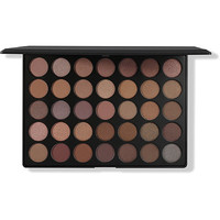 35T Dope Taupe Eyeshadow Palette | Ulta Beauty
