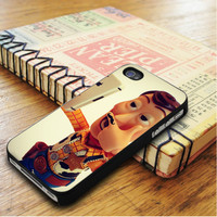 Disney Toy story Woody   For iPhone 5C Cases   Free Shipping   AH1163