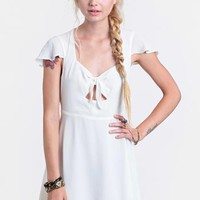 Party Time Dress By Lovers + Friends