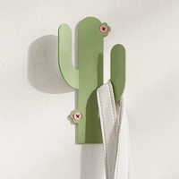 Thing Industries X Sylvester Cactus Wall Hook - Urban Outfitters