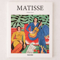 Matisse By Volkmar Essers - Urban Outfitters