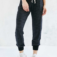 Project Social T Jogger Pant - Urban Outfitters