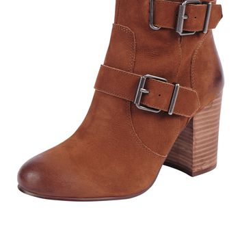Vince Camuto Simlee Boot