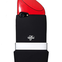 Lipstick 3D iPhone SE/5 Case