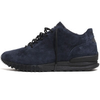 Onitsuka Tiger x Publish Colorado Eighty-Five MT Samsara Sneakers Blue Graphite