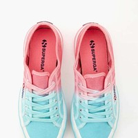 Superga Candy Coated Sneakers