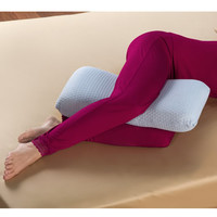 The Hip And Knee Oversized Comfort Pillow
