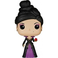 Once Upon a Time | Regina POP! VINYL