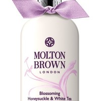 MOLTON BROWN London 'Blossoming Honeysuckle' Body Lotion