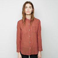 Urban Striped Shirt by Isabel Marant  amp;amp;#201;toile