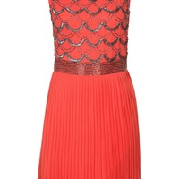 Frock and Frill Cocktail dress / Party dress - red - Zalando.co.uk