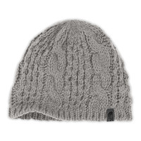 CABLE MINNA BEANIE | United States