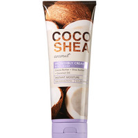 CocoShea Coconut Body Wash - Signature Collection | Bath And Body Works