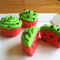 cupcakes - Google Search