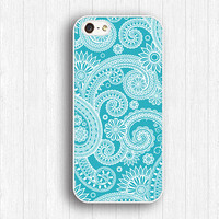 Blue flower iPhone 5s Case,Blue flower iPhone 5 Case,Blue flower IPhone 4 case,Blue flower IPhone 5c case,IPhone 4s case,Rubber IPhone case
