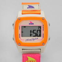 Freestyle Shark Clip Watch - Urban Outfitters