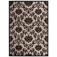 Jaipur Rugs Fables FB110 Area Rug