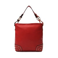 Womens Bling Tote