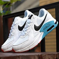 NIKE AIR MAX 90 men's and women's sports and leisure running shoes
