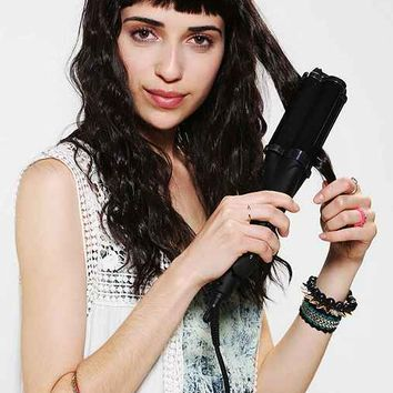 Corioliss The Big Wave Styling Iron