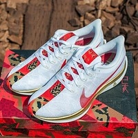 Nike Zoom Pegasus 35 Turbo Marathon Casual Running Shoes