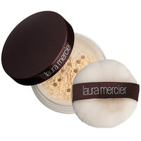 Translucent Loose Setting Powder Mini - Laura Mercier | Sephora