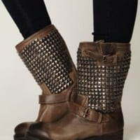 Combat Boots for Women at Free People