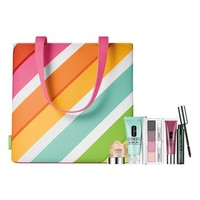 Clinique 'Summer 1' Purchase with Purchase (Limited Edition)