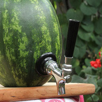 The Watermelon Tap Kit