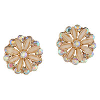 BEHRE - accessories's earrings women's for sale at ALDO Shoes.