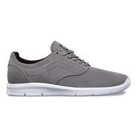 Suede Iso 1.5 | Shop Shoes at Vans
