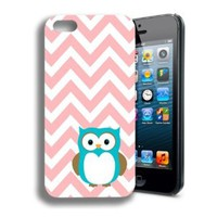 VAMVAN New Fashion Colorful Hybrid Hard Shell Plastic Back Case Cover Skin For Apple iPhone 5 5G 5S + Cleaning Cloth