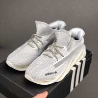 cheap Men's and women's adidas shoes
