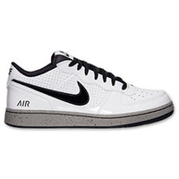 Men's Nike Air Indee Casual Shoes
