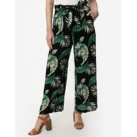 Tropical Nights Lightweight Pants