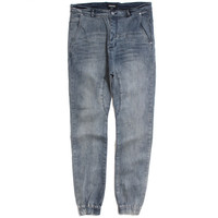 Slingshot Denimo Jogger Pants Blue Grey