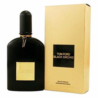 Black Orchid by Tom Ford for Women