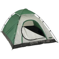 STANSPORT 2155 Adventure Backpackers Dome Tent