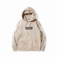 Joint Guard clothing Justin Bieber with the same paragraph